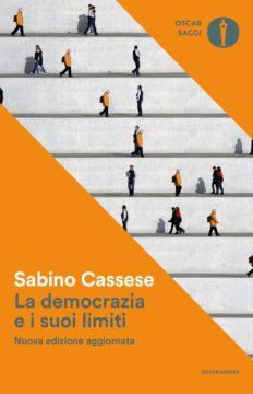 La democrazia e i suoi limiti