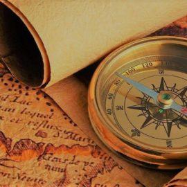 Atlas Obscura: oltre 600 meraviglie nascoste nel mondo