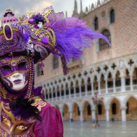 Casanova: il romanzo di Strukul e il museo interattivo