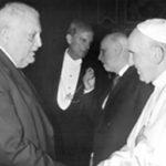 Giancarlo Mazzuca, Stefano Girotti Zirotti