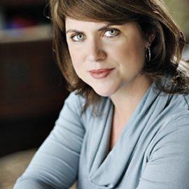 Lisa Gardner