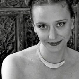 Francesca Bertuzzi