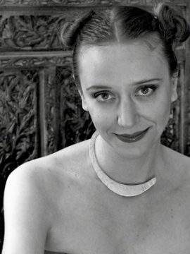 Francesca Bertuzzi, Sara Bilotti