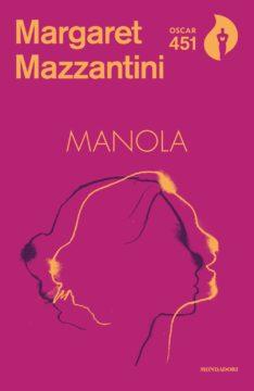 Manola