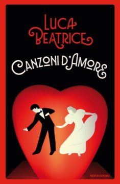 Canzoni d'amore