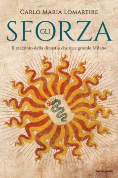 Gli Sforza