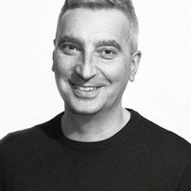 Evento Filippo Venturi a Legnano