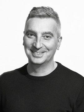 Filippo Venturi