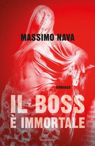Il boss è immortale