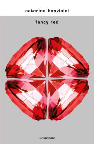 Fancy Red