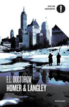 Homer & Langley