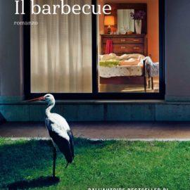 Liane Moriarty e un barbecue colpevole