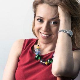 Evento Claudia De Lillo a Canonica D'Adda
