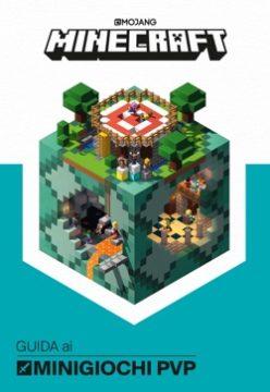 Minecraft – Guida ai minigiochi PVP