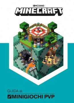 Minecraft: Guida ai minigiochi PVP