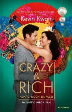 Crazy & Rich – Asiatici ricchi da pazzi