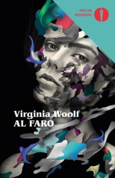 Al Faro