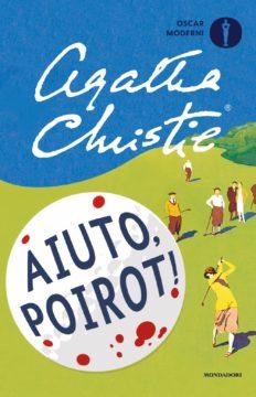 Aiuto, Poirot!