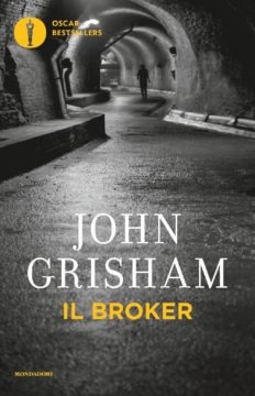 Il Broker