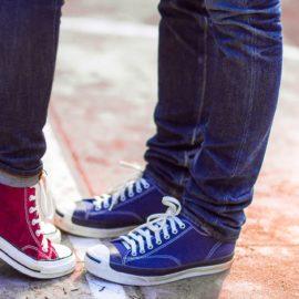 Sara Purpura: non si smette mai di essere adolescenti
