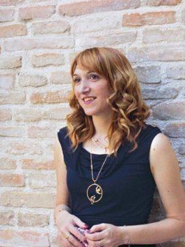 Isabella Leardini, Francesco Sole