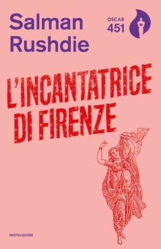 L'incantatrice di Firenze