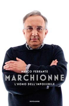 Marchionne