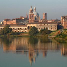 I nostri autori al Festivaletteratura di Mantova