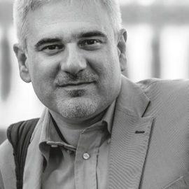 Evento Alessandro Rivali a Parma