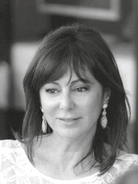 Elena Del Conte, Elena Del Conte