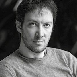 Michele Gazo