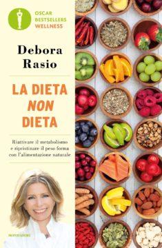 La dieta non dieta