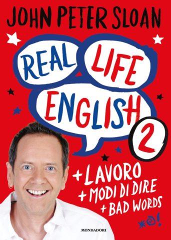 Real Life English 2