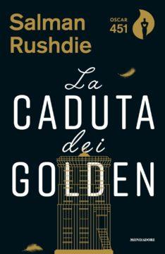 La caduta dei Golden