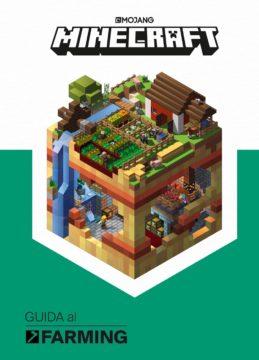 Minecraft: Guida al farming