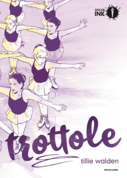 Trottole