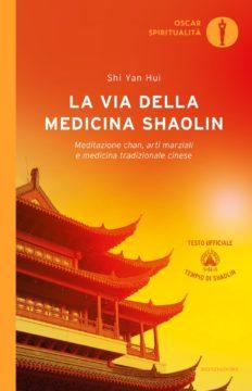La via della medicina Shaolin