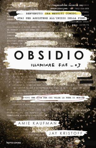 Risultati immagini per obsidio