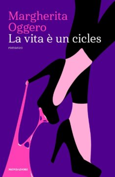 La vita è un cicles