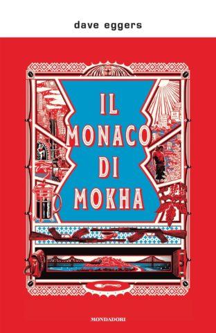 Il Monaco di Mokha