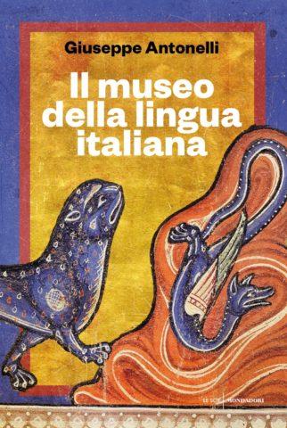Il museo della lingua italiana