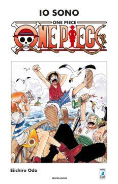 Io sono One Piece