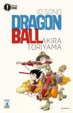 Io sono Dragon Ball