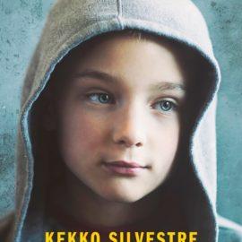 """Kekko Silvestre: il tour del libro """"Cash"""""""