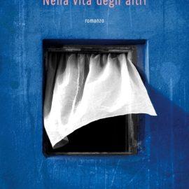 """Michele Bravi: il tour del libro """"Nella vita degli altri"""""""