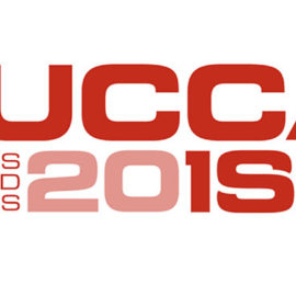 Tutti gli eventi Mondadori a Lucca Comics & Games 2018