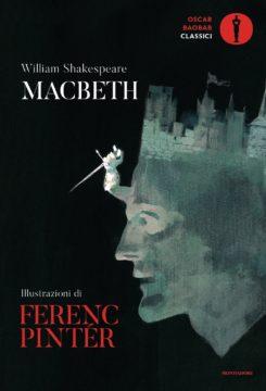 Macbeth (Illustrato)