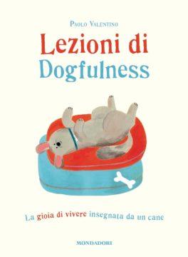 Lezioni di Dogfulness