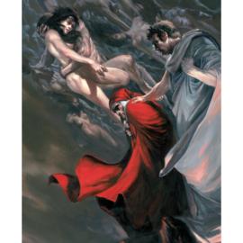 La Divina Commedia: un libro per tutti
