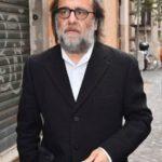 Paolo Repetti